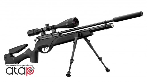 Gamo HPA Tactical Carabine PCP