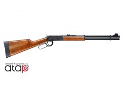 Walther Lever Action Carabine a Plomb