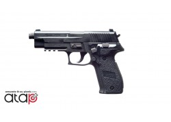 Sig Sauer P226 à plombs et BB 4.5 mm noir ou tan