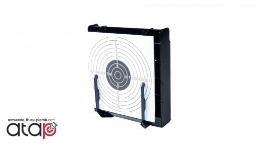 Porte Cible Diana pour cible de 10x10 à 14x14
