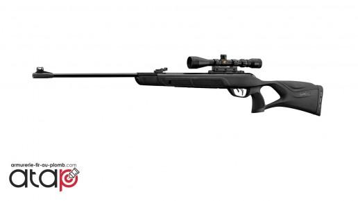 450084e444 Carabine à plombs GAMO G-Magnum 1250 de 36 joules cal 5.5mm avec lunette ...