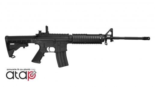 Colt M4 Carabine À Plomb 20 Joules