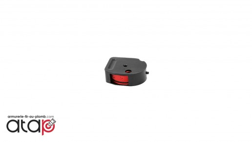 Chargeur Gamo coyote 5.5 mm 10 coups