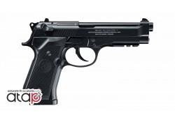 Pistolet à plomb Co2  Beretta M92 FS