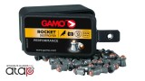 Plomb 4,5 mm Gamo Rocket
