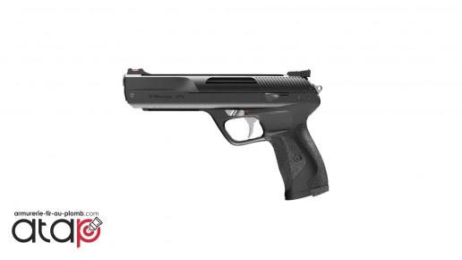 Pistolet à plombs à air comprimé Stoeger XP4