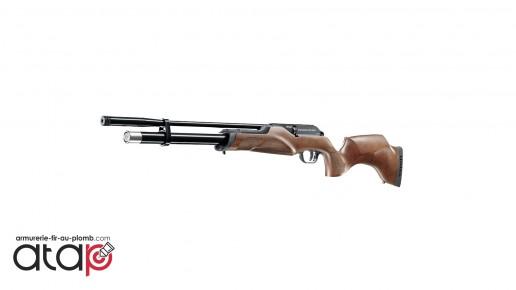 Walther Maximator Carabine PCP