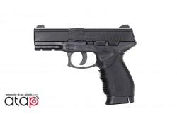 Pistolet à billes acier Norica NAC 1703 4.5mm