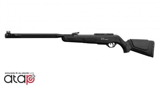Shadow DX IGT Maxxim carabine à plomb Gamo