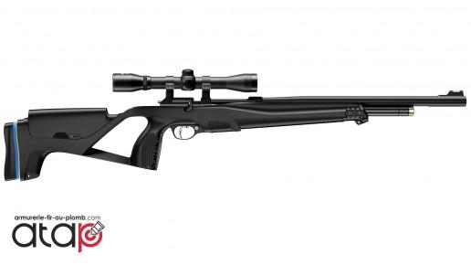 Carabine à plombs 4.5 mm Stoeger PCP XM1