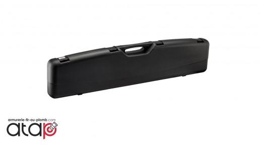 Mallette de trasnport rigide 97 cm avec 4 verrou