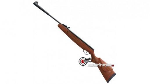 Stoeger X20 Carabine a Plomb Crosse Bois