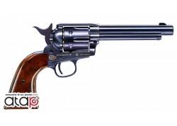Colt SAA .45 Revolver à bille d'acier