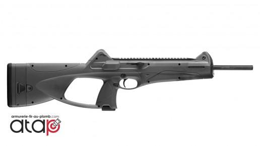 Beretta CX4 Storm Carabine a Plomb
