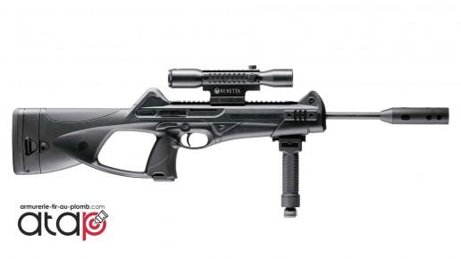 Beretta CX4 Storm XT Carabine a plomb