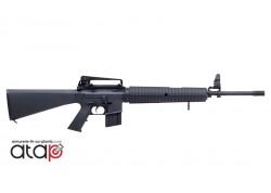 Crosman MTR77 NP Carabine a Plomb