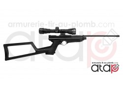 Crosman Sport 2250 XL Carabine à plomb Calibre 5,5 mm
