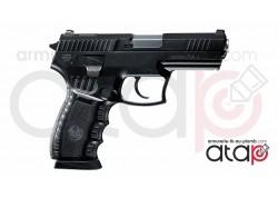 IWI Jericho B Pistolet à bille d'acier