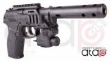 Crosman C11 Tactical Pistolet bb 4,5 mm
