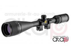 Lunette de tir GAMO 6-24x50 AO