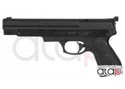 Gamo PR-45 Pistolet à plomb