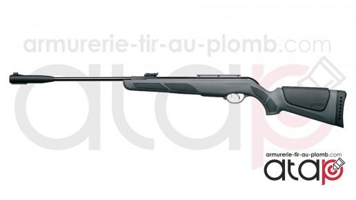 Gamo Viper Max Carabine a Plomb