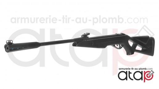 Gamo Whisper X Carabine a Plomb
