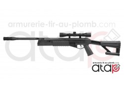 Crosman TR77 NPS Avec Lunette 4x32 Carabine a Plomb
