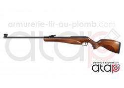 Diana bois 340 N-TEC Premium Carabine a Plomb