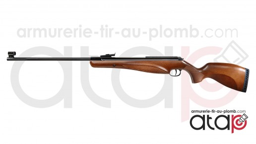 Diana 340 N-TEC Premium Carabine a Plomb Bois