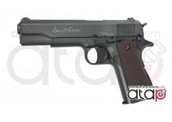 Dan Wesson Valor 1911 Pistolet À Plomb