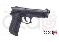 Crosman PFAM9B Pistolet À Bille D'Acier