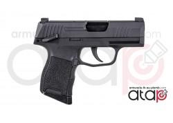 Sig Sauer P365 Pistolet À Bille D'Acier