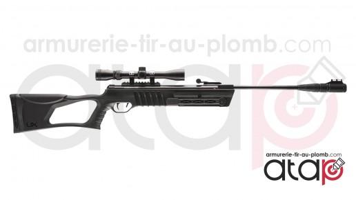 Carabine à plomb Fuel Umarex calibre 4,5 mm
