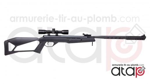 Crosman Trasher NP Elite Carabine À Plomb Avec Lunette 4X32