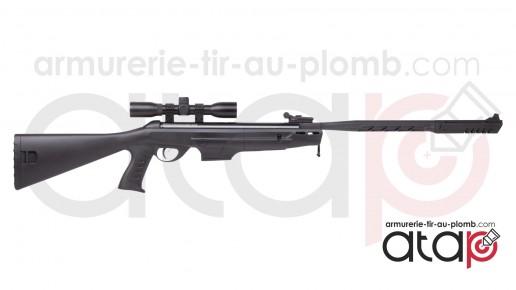 Crosman Diamondback Carabine À Plomb Avec Lunette 4X32