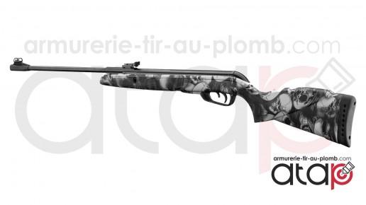 Gamo G-Skull Carabine À Plomb