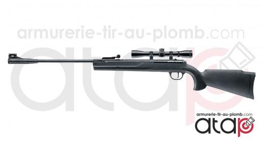 Hammerli Black Force 700 Carabine À Plomb