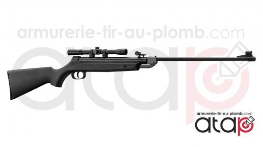 Beeman QB 12 Carabine à Plomb
