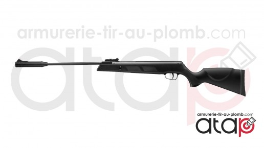 Artemis SR1000S Carabine à Plomb
