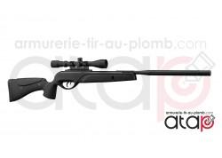 Gamo Whisper Socom Carabine à Plomb avec lunette 3-9x40