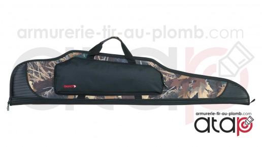 Fourreau Gamo Luxe Couleur Camo