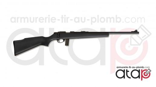 Carabine 22LR Armscor M1400 TM Bois noir