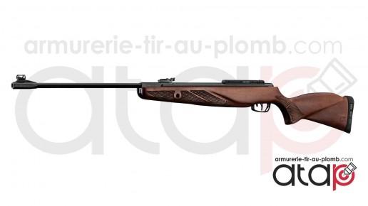 carabine à plomb GAMO Grizzly 1250 en 36 joules