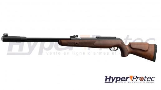 Carabine à plombs Gamo CFX Royal à canon fixe 20 joules