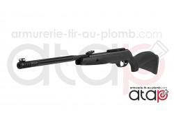 Gamo carabine à plombs Black Maxxim Cal. 4.5 mm de 29 joules