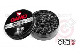 Gamo Pro Magnum Plomb 5,5 mm