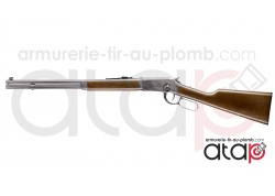 Carabine Cowboy Legends UMAREX 4.5mm