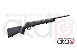 Carabine 22 LR CZ 457 Synthetic 20""