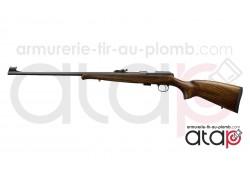 Carabine 22 LR CZ 457 Training
